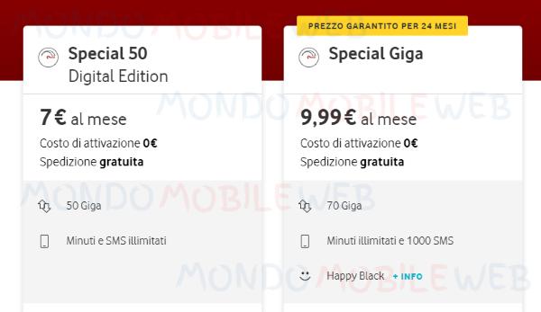 Special Giga