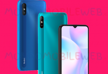 Photo of Xiaomi presenta i nuovi prodotti: smartphone Redmi 9, Mi Smart Band 5, auricolari, TV Stick e altro