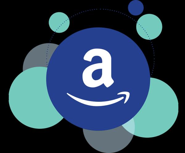 WINDTRE Amazon
