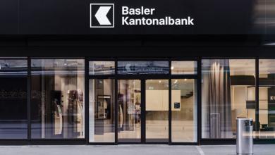 Photo of Swisscom: nuovamente rinnovati i contratti con tre banche cantonali in Svizzera