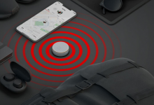 Photo of Vodafone: nuovo GPS tracker Curve. In arrivo nuovi device IoT Smart Tech Designed & Connected