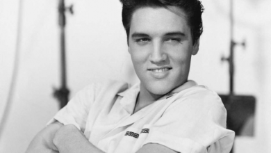 Photo of Fastweb e Cisco Italia suonano Jailhouse Rock di Elvis Presley per i bambini di Dynamo Camp