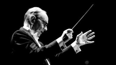Photo of Addio a Ennio Morricone: le programmazioni speciali in onore del Maestro
