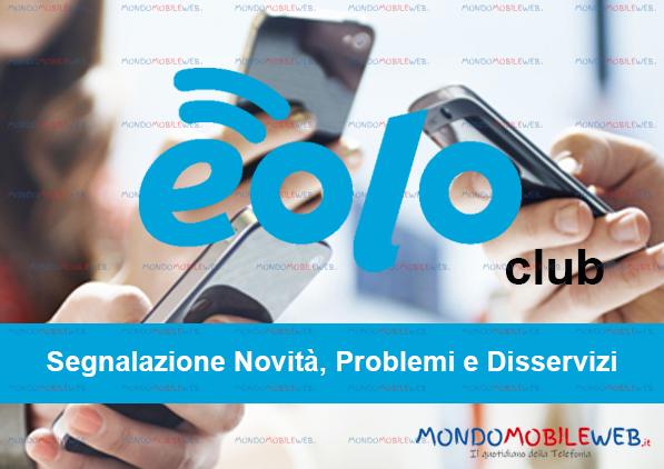 Eolo Club