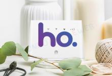 Photo of ho. uno sconto: buono fino a 15 euro per acquistare un router 4G Huawei su Amazon
