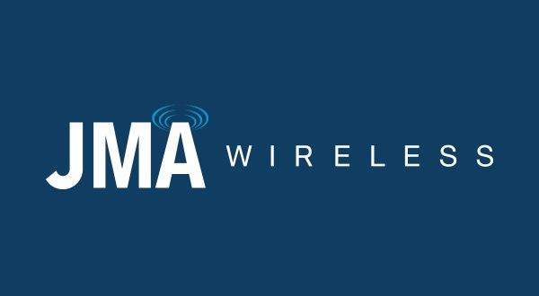 JMA Wireless