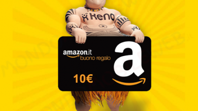 Kena Mobile Amazon