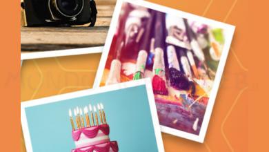 Photo of Linkem: partito il concorso fotografico #RipartiConLinkem con in palio 100 gift card di 50 euro
