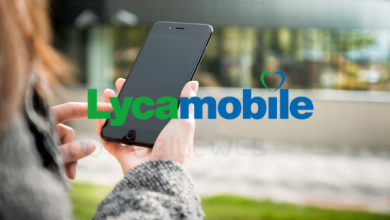 Photo of Lycamobile Italy White: nuova versione con 100 Giga, minuti ed SMS illimitati