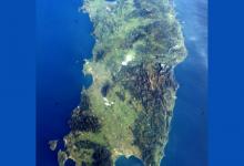 Photo of Tiscali internet fisso: 170 nuovi comuni coperti con tecnologia NGA in Sardegna