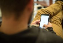 Photo of LycaMobile: nuovo prefisso 3509 per le nuove attivazioni