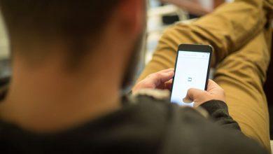 Photo of WindTre: alzate le soglie per i pagamenti con credito telefonico nei principali store digitali