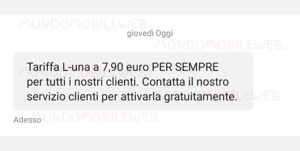Spusu SMS