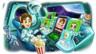 Photo of Telegram si aggiorna con video del profilo, miniature dei media, nuove emoji e molto altro