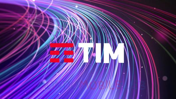 TIM Fibra FTTH upload