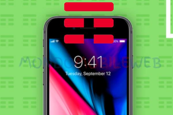 Nasce Tim Green: smartphone e SIM ricondizionati in plastica riciclata di dimensioni ridotte – MondoMobileWeb.it