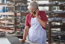 Photo of Vodafone Business lancia anche in Italia il V-Hub per la digitalizzazione delle PMI