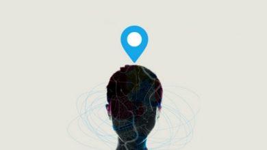 Photo of Fondazione Vodafone: presto i primi prototipi di localizzatore per le persone con autismo