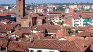 Photo of Open Fiber investe 4 milioni di euro e porta la fibra ottica nel comune di Chieri