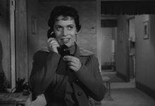 Photo of In ricordo di Franca Valeri: gli sketch telefonici dal Centralino Rai a Sora Cecioni