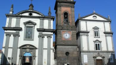 Photo of Open Fiber ufficializza Giugliano in Campania: Fibra FTTH attivabile in 5000 unità immobiliari