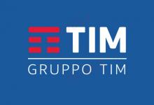 Photo of TIM ha cambiato il dominio del sito aziendale: da Telecom Italia a Gruppo TIM