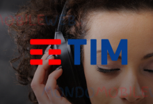 Photo of TIM Party: promo 3 mesi gratis di TIMMUSIC e sconto sull'ingresso a Gardaland Park