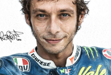 Photo of Withu meets VR46: ecco il concorso con in palio una giornata al Ranch di Valentino Rossi
