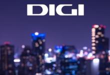 Photo of Digi Mobil raggiunge 245.000 clienti in Italia, ARPU in riduzione