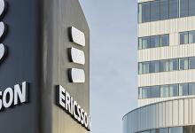 Photo of Ericsson, ricavi in aumento grazie al mercato asiatico: raggiunti 112 accordi commerciali 5G