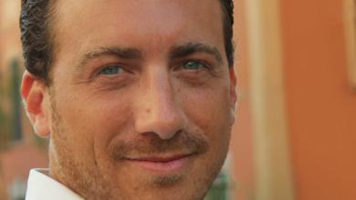 Photo of ho. Mobile: Luca De Felice e il bilancio del secondo brand Vodafone con parola d'ordine semplicità