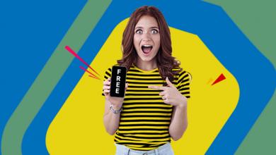 Photo of LycaMobile: prorogata la promo ricarica online che offre minuti e Giga gratis