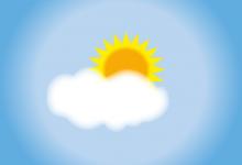 Photo of Aggiornamento per l'app di 3BMeteo: disponibile anche il radar per le piogge