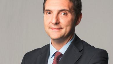 Photo of Olivetti: Roberto Tundo nominato Amministratore Delegato del polo digitale del Gruppo TIM