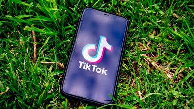 Photo of Microsoft: ufficiale l'intenzione di acquistare TikTok con l'approvazione del governo USA