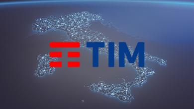 Photo of Tim: nuovo spot dedicato alle due nuove offerte di rete fissa Tim Super con Wi-fi certificato