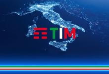 TIM ADSL Fibra FTTH adeguamento