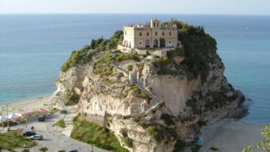 Photo of Iliad SIMBOX Tour raggiunge la Calabria: ecco le ultime due tappe del mese