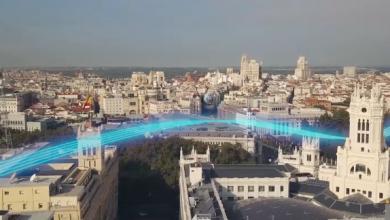 Photo of Telefónica lancia il 5G in Spagna: promessa copertura per il 75% della popolazione entro l'anno