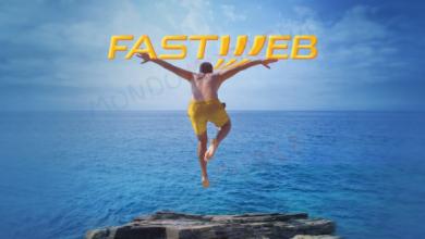 Fastweb Casa Freedom