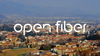 Photo of Open Fiber: stanziati 5 milioni di euro per il cablaggio in fibra ottica della città di Schio