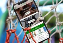 Photo of Rabona Mobile: 10 euro gratis di bonus ricarica per il ritorno della Serie A di calcio