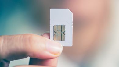 Photo of Ericsson Mobility Report: nel mondo gli abbonati titolari di almeno una SIM sono 6 miliardi