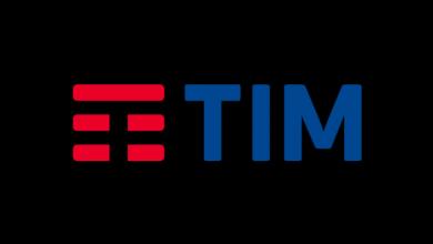 Photo of TIM Ricarica Automatica: promozione online per 100 GB gratuiti al mese per 3 mesi