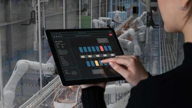 Photo of Prosegue la partnership tra Ericsson ed Elisa: stabilita una connessione 5G SA in Finlandia