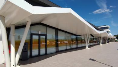 Photo of Fastweb inaugura la nuova sede di Perugia per lo sviluppo della rete Ultra FWA