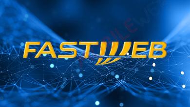 Photo of Digital Meet 2020: Fastweb sarà partner dell'ottava edizione dal 20 al 24 Ottobre 2020