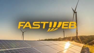Photo of Fastweb: approvazione di STBi per il piano aziendale che guarda a un futuro sostenibile