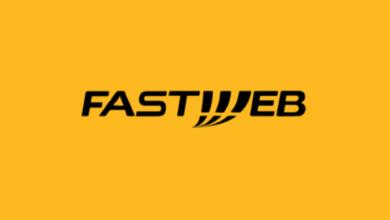 Photo of Fastweb Mobile, nuovi limiti di velocità fino a 1 Gbps: passaggio ufficiale su rete WINDTRE?