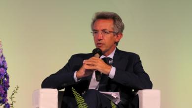Photo of MUR e Nokia Italia a favore dello studio e della ricerca di soluzioni tech innovative